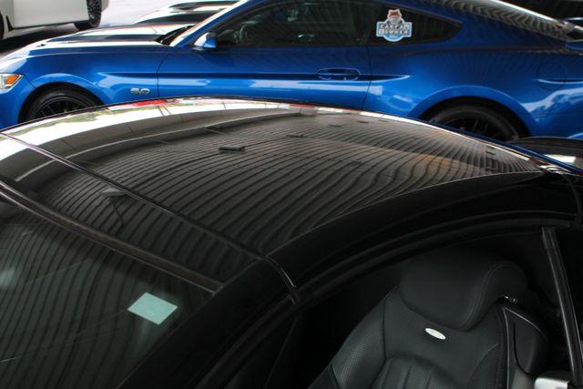 2005 Mercedes-Benz SL55 5.5L AMG  RWD - 5.5L AMG SUPERCHARGED V8 - NAV! Mooresville , NC 30