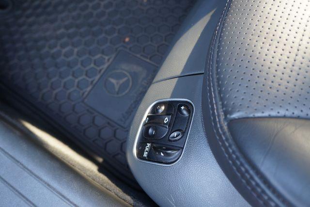 2005 Mercedes-Benz SL65 6.0L AMG Memphis, Tennessee 20