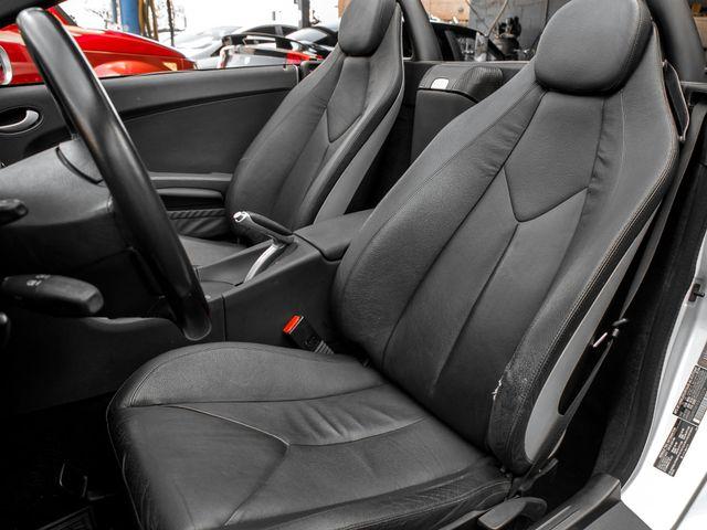 2005 Mercedes-Benz SLK350 Burbank, CA 11