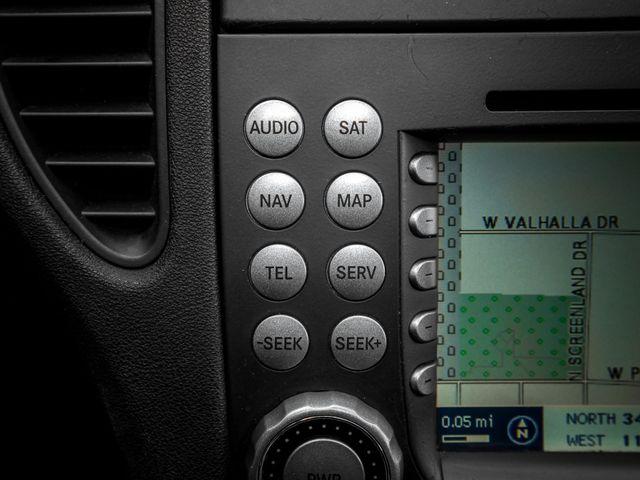 2005 Mercedes-Benz SLK350 Burbank, CA 18