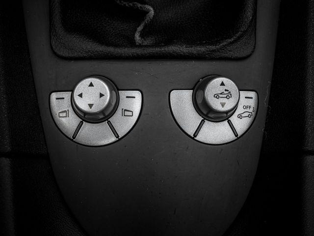 2005 Mercedes-Benz SLK350 Burbank, CA 19