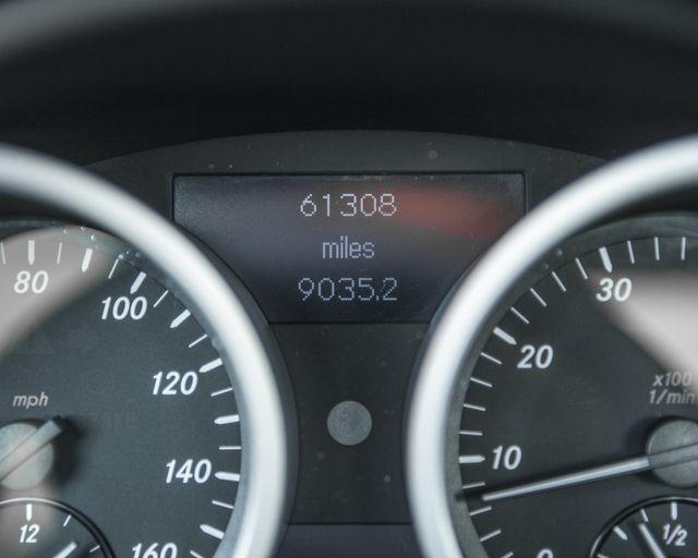 2005 Mercedes-Benz SLK350 6 SPEED Burbank, CA 23