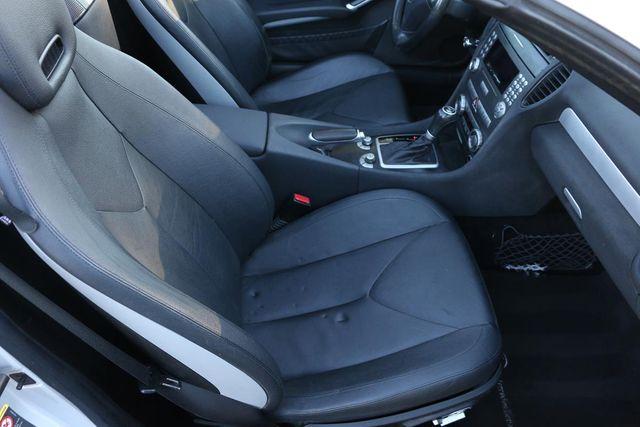 2005 Mercedes-Benz SLK350 Santa Clarita, CA 18