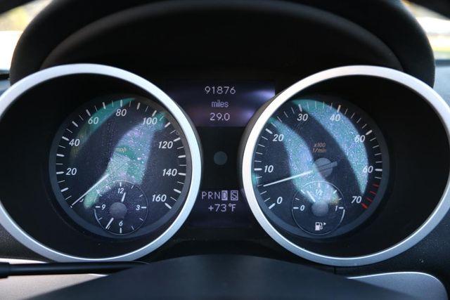 2005 Mercedes-Benz SLK350 Santa Clarita, CA 23