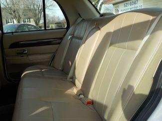 2005 Mercury Grand Marquis LS Premium Fayetteville , Arkansas 11