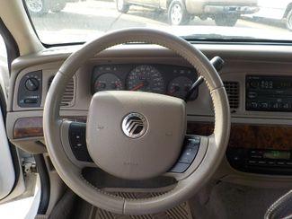2005 Mercury Grand Marquis LS Premium Fayetteville , Arkansas 15