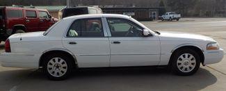2005 Mercury Grand Marquis LS Premium Fayetteville , Arkansas 3