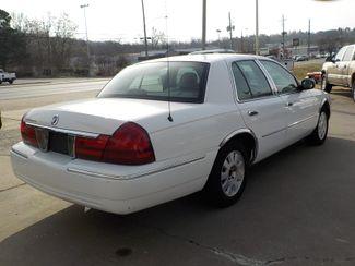 2005 Mercury Grand Marquis LS Premium Fayetteville , Arkansas 4