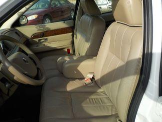 2005 Mercury Grand Marquis LS Premium Fayetteville , Arkansas 9