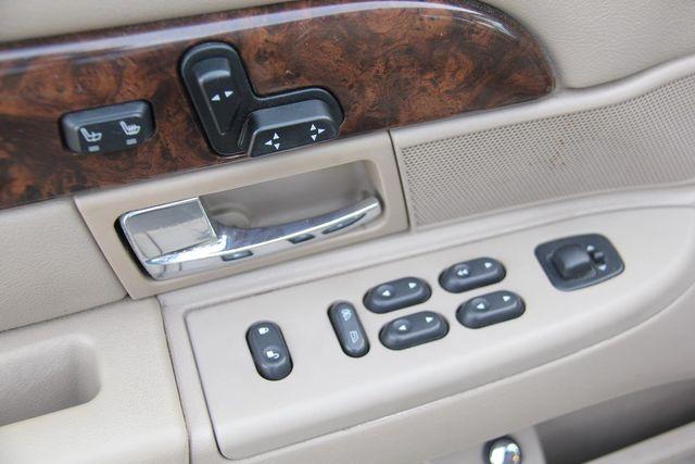 2005 Mercury Grand Marquis LS Ultimate Santa Clarita, CA 21