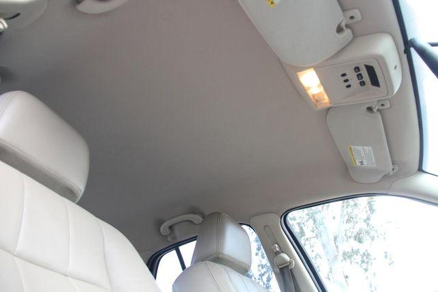 2005 Mercury Grand Marquis LS Ultimate Santa Clarita, CA 25