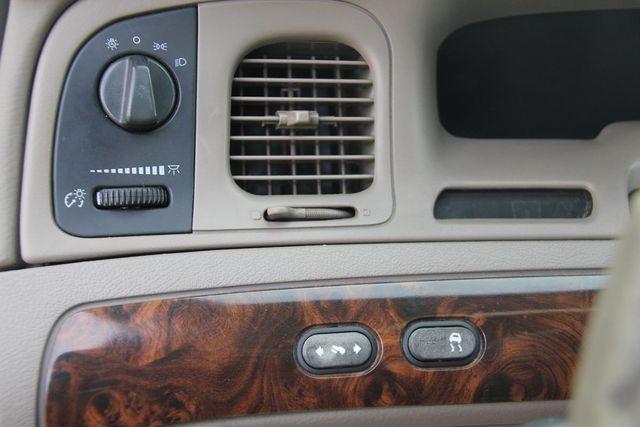 2005 Mercury Grand Marquis LS Ultimate Santa Clarita, CA 22