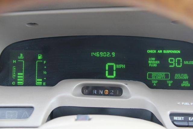 2005 Mercury Grand Marquis LS Ultimate Santa Clarita, CA 17