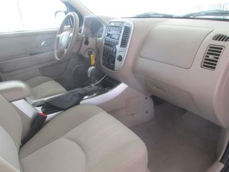 2005 Mercury Mariner Luxury Gardena, California 8