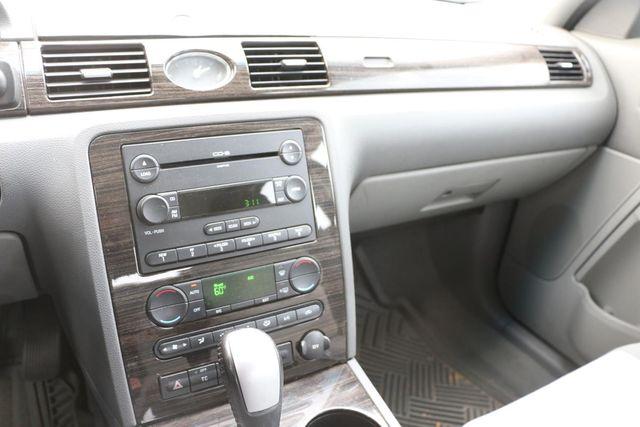 2005 Mercury Montego Luxury Santa Clarita, CA 7