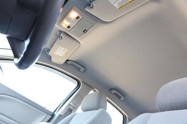 2005 Mercury Montego Luxury Santa Clarita, CA 29