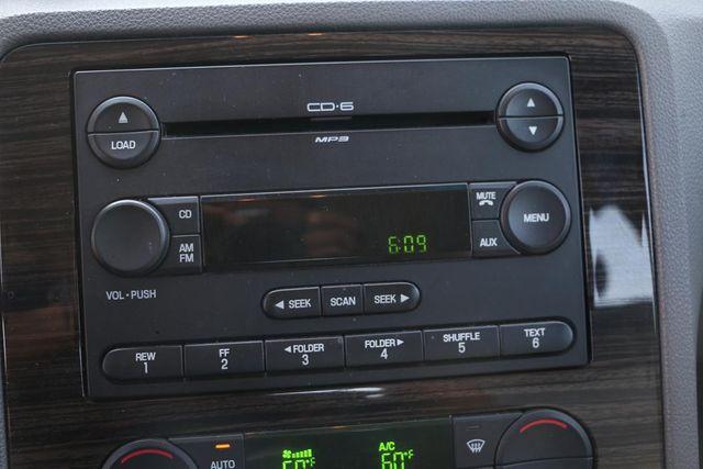 2005 Mercury Montego Luxury Santa Clarita, CA 17