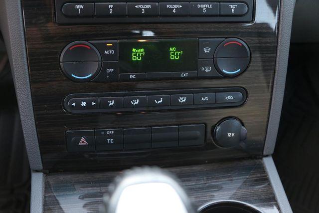 2005 Mercury Montego Luxury Santa Clarita, CA 18