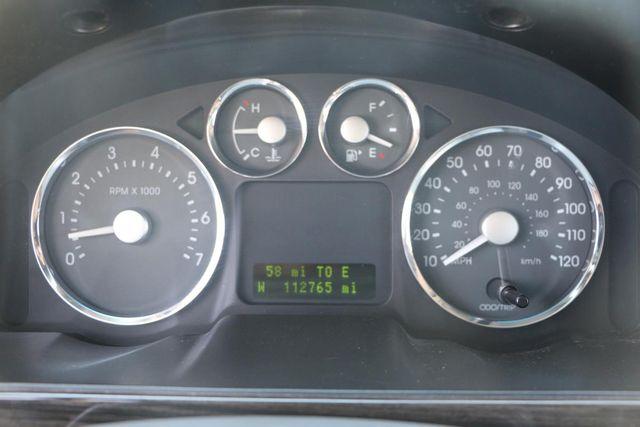 2005 Mercury Montego Luxury Santa Clarita, CA 19