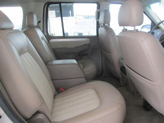 2005 Mercury Mountaineer Convenience Gardena, California 11