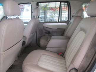 2005 Mercury Mountaineer Convenience Gardena, California 9