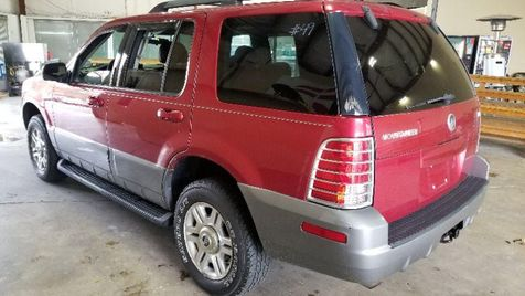 2005 Mercury MOUNTAINEER  | JOPPA, MD | Auto Auction of Baltimore  in JOPPA, MD