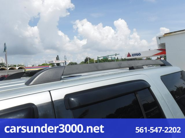 2005 Mercury Mountaineer Convenience Lake Worth , Florida 13