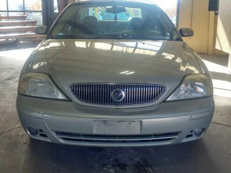 2005 Mercury Sable LS | JOPPA, MD | Auto Auction of Baltimore  in JOPPA, MD