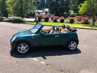 2005 Mini Convertible in Portland, OR 97230