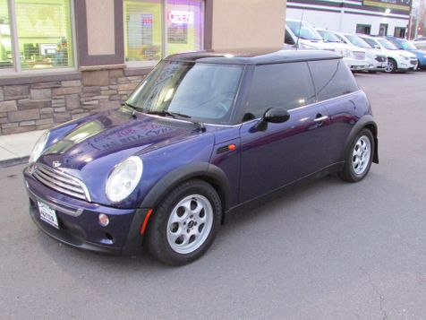 2005 Mini Cooper Coupe  in , Utah