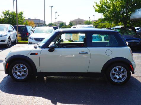 2005 Mini Cooper Base | Champaign, Illinois | The Auto Mall of Champaign in Champaign, Illinois