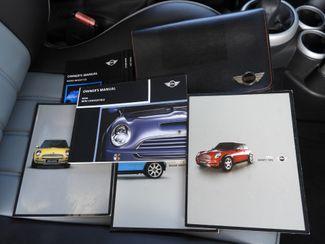 2005 Mini Hardtop S  city California  Auto Fitness Class Benz  in , California