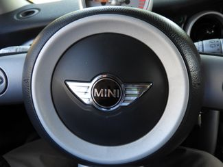 2005 Mini Hardtop S  city California  Auto Fitness Class Benz  in , California