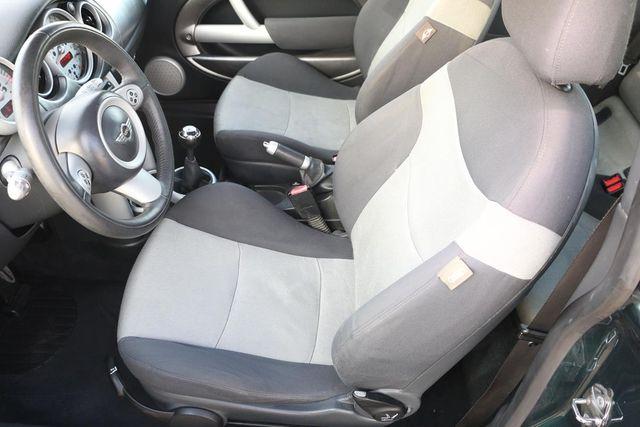 2005 Mini Hardtop S Santa Clarita, CA 12