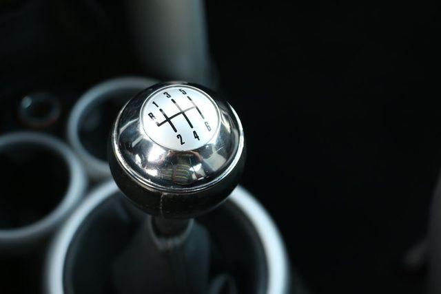 2005 Mini Hardtop S Santa Clarita, CA 21