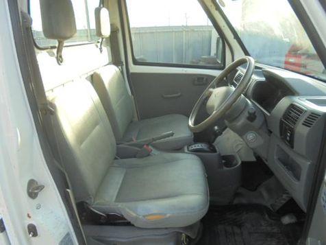 2005 Mitsubishi 4wd Japanese Minitruck [a/c]  | Jackson, Missouri | G & R Imports in Jackson, Missouri