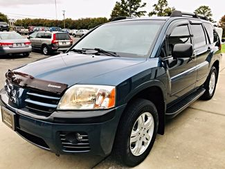 2005 Mitsubishi Endeavor LS 4WD Imports and More Inc  in Lenoir City, TN