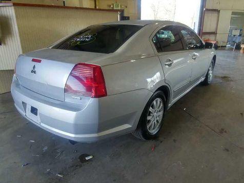 2005 Mitsubishi GALANT ES  | JOPPA, MD | Auto Auction of Baltimore  in JOPPA, MD