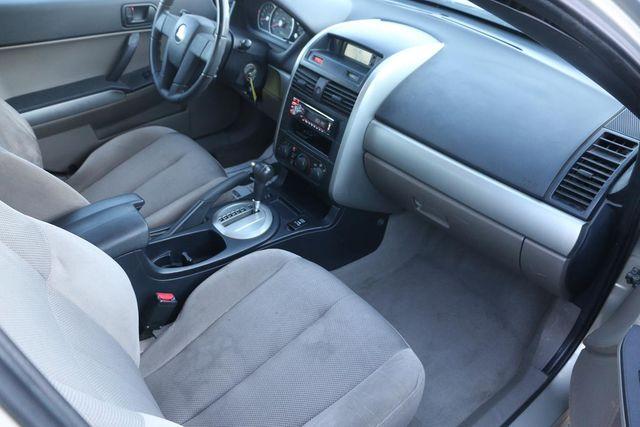 2005 Mitsubishi Galant ES Santa Clarita, CA 9