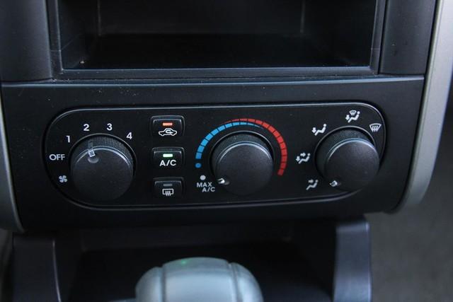 2005 Mitsubishi Galant ES Santa Clarita, CA 19