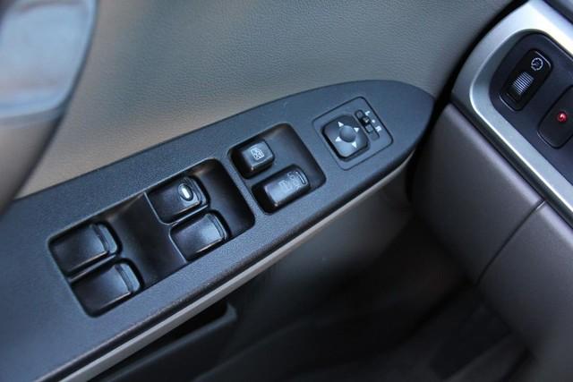 2005 Mitsubishi Galant ES Santa Clarita, CA 22