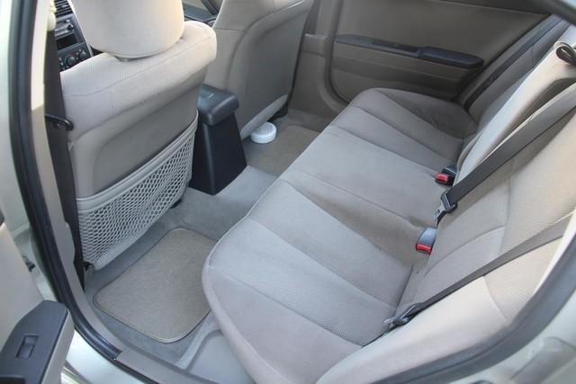 2005 Mitsubishi Galant ES Santa Clarita, CA 15
