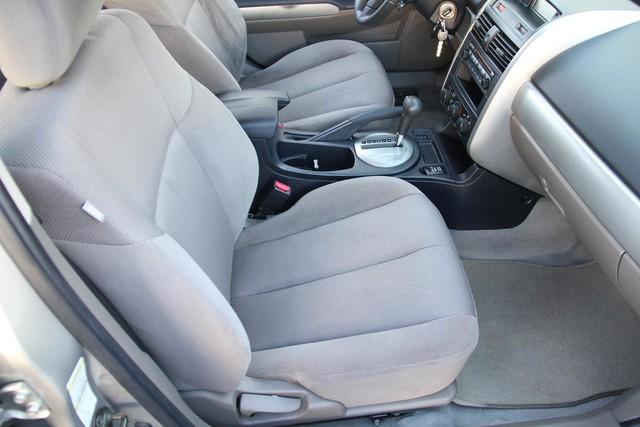 2005 Mitsubishi Galant ES Santa Clarita, CA 14