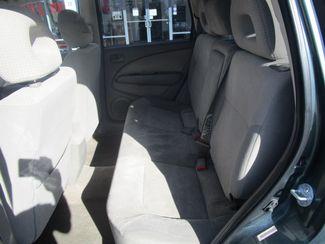 2005 Mitsubishi Outlander XLS  Abilene TX  Abilene Used Car Sales  in Abilene, TX