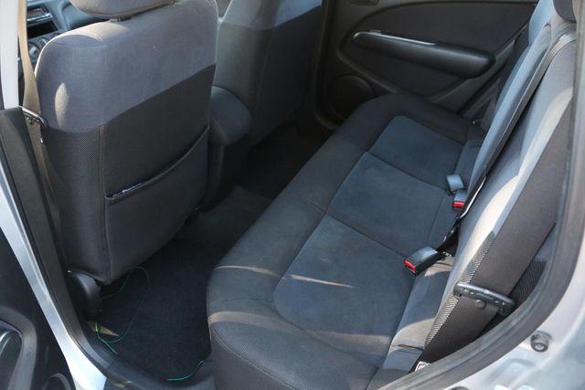 2005 Mitsubishi Outlander LS Santa Clarita, CA 14