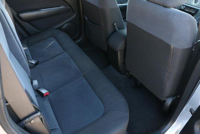 2005 Mitsubishi Outlander LS Santa Clarita, CA 15