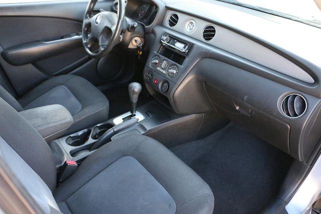 2005 Mitsubishi Outlander LS Santa Clarita, CA 9