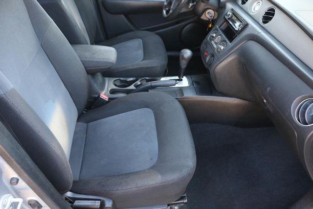 2005 Mitsubishi Outlander LS Santa Clarita, CA 16
