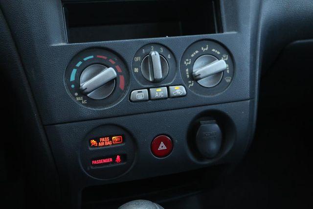 2005 Mitsubishi Outlander LS Santa Clarita, CA 19