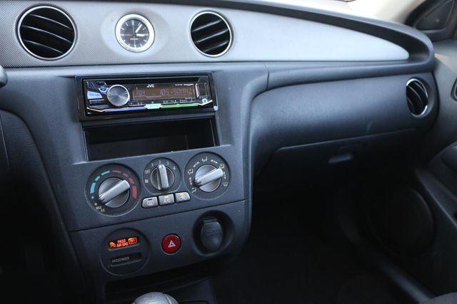 2005 Mitsubishi Outlander LS Santa Clarita, CA 18